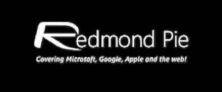 Redmond Pie